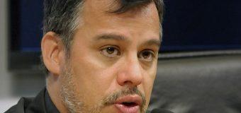La Jueza pidió trasladar a Horacio Rey y Roberto Lugo a la U7