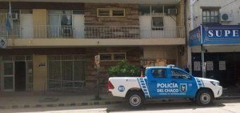 Ex intendente de Fuerte Esperanza fue citada como testigo en el juicio por la muerte de Caso Daiana Ojeda