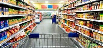Se registra la inflación más alta desde la salida de la hiperinflación en 1991