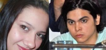 El STJ confirmó condena a Iván Bernachea, condenado por el asesinato de Paula Gómez