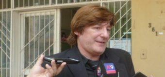 Para el abogado Lukach «nadie mea agua bendita»: denunciará por prevaricato a la fiscal Lupi