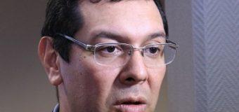 Ocampo analizó el modelo económico nacional impulsado por el Macrismo