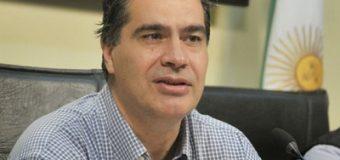 """Capitanich: """"Cambiemos se consolida como fuerza nacional y desplaza a la UCR"""""""