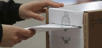 El posible aplazamiento de las PASO un mes genera «chispas» en la Oposición
