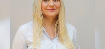 Liliana Spoljaric, candidata del FCHMM, y el compromiso de sumar para más igualdad de oportunidades