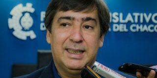 """Martínez destacó la """"renovación"""" del FChMM que competirá en las primarias"""