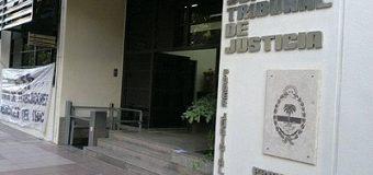 La Justicia rechazó la acción de amparo de la UCR contra el desdoblamiento electoral