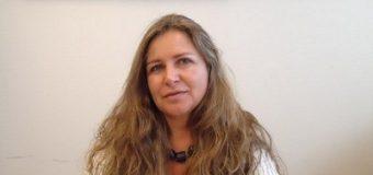 Zunilda Niremperger denegó el pedido de detención de Echezarreta