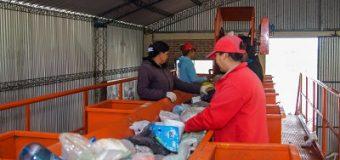 Cámara Federal dicto la falta de merito a Cipolini por causa Residuos