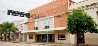 Sábado 17 Cultura Municipal presenta a Ricardo Panissa y Carlos Aguirre
