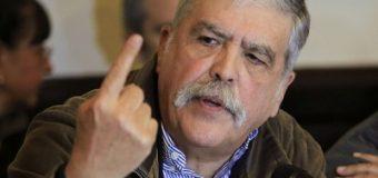 Hoy se tratará el desafuero de Julio De Vido, y el ex funcionario kirchnerista podría quedar detenido