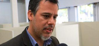 """Análisis post electoral: Rey hace un «mea culpa» y habla de """"diseñar una nueva estrategia"""""""
