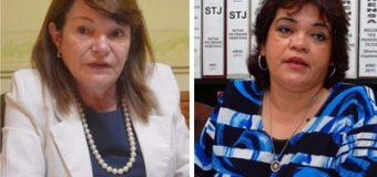 La fiscal Lupi citó a Graciela Aranda por el tema estafa en la compra de tierras