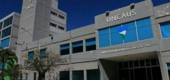 Tecnología geoespacial en sistemas agroforestal, un posgrado propuesto por UNCAus