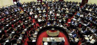 La Cámara de Diputados aprobó el desafuero de De Vido y es inminente su detención