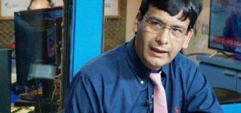 Duro comunicado de UPCP contra el ministro Juan Manuel Chapo