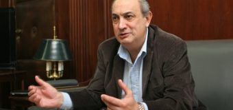 Juicio a Judis por corrupción: el ex rector utilizó la estrategia del certifico médico para dilatar