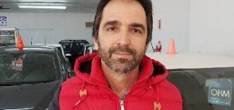 Lupi ordeno nuevamente detener al reconocido empresario automotriz Saez