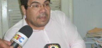 Valero atiende la causa Booht, el médico denunciado por supuesto abuso sexual que se presentó en Comisaría