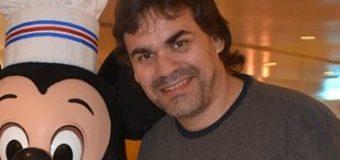 Tras dos años de prisión, el abogado Juan Manuel Michlig recuperó su libertad