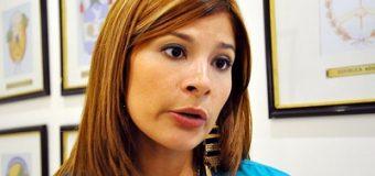 «La cuestión de género llegó para quedarse en el debate, reflexión y acción de los argentinos»