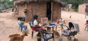 La pobreza llega al 35% en Argentina