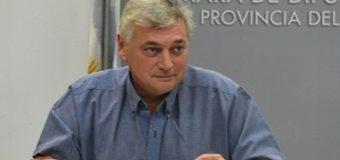 ¿Por qué el Gobernador Peppo especula con el llmado a elecciones?