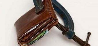 La inflación se disparó al 4% en agosto