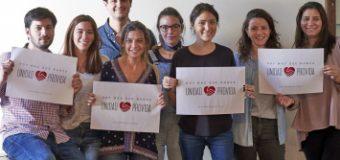 70 organizaciones no gubernamentales lanzan campaña contra la despenalización del aborto