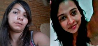 Tras la feria judicial continuará el juicio por el doble crimen en Quitilipi