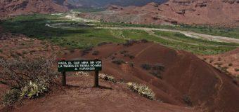 El turismo nacional no se suspende pese a las nuevas restricciones
