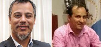 Detuvieron al cuñado de Rey, Ismael Fernández,quien estaba prófugo