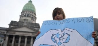Obispos le piden a legisladores correntinos ratificar su compromiso provida
