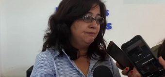Concejales crearán una Oficina de Asistencia a la Víctima de Delitos en la Vía Pública