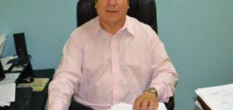 Contador cercano a Aída Ayala detenido por la Justicia chaqueña