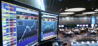 Qué hay detrás del derrumbe del mercado bursátil?