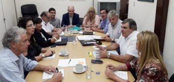 Cambiemos no apoyará a Guillón porque Peppo tuvo una reacción tardía ante la crisis institucional y social