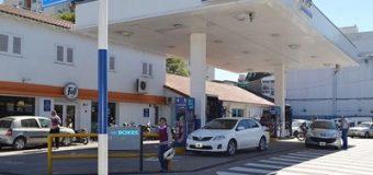 """El precio de los combustibles se mantendrían """"quietos"""" en el corto plazo"""