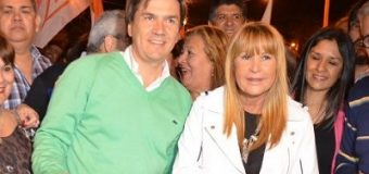 Ahora Leandro Zdero, ex funcionario y mano derecha de Aída Ayala, es investigado por Niremperger