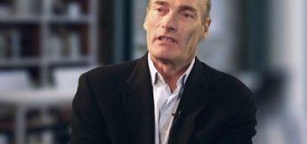 El fin del peso: Un importante economista norteamericano aseguró que la Argentina se dolarizará