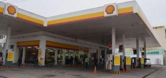 """Aseguran que el combustible seguirá aumentando: """"debería estar a u$s 1,08 el litro"""""""