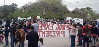 #25S contra Macri: Complicaciones en el tránsito por cortes de calles y muchos servicios e instituciones sin actividad