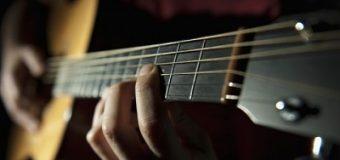 La Termal Lee: Hoy se realizará el XXIV Festival de Guitarras del Mundo