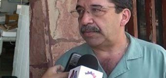 Caso Marquitos Barreto: Salmón se declaró culpable y fue condenado