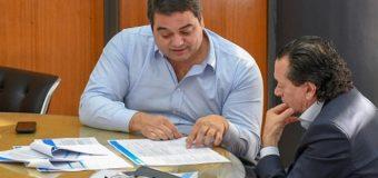 Jorge Triaca, secretario de Trabajo, pegó el portazo y dejó el Gabinete de Macri