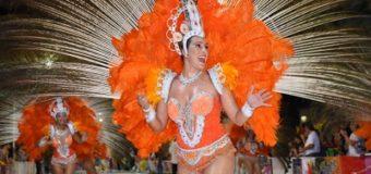 """En 40 localidades del interior se realizará """"Chaco, Colores de Carnaval"""""""