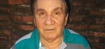 El chamamé de luto: falleció Tomás, uno de los Hermanos Barrios