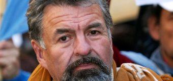 La fiscal Maldonado pidió la detención Raúl Castells