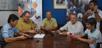 Por la emergencia hídrica Villa Ángela suspende el Carnaval 2019