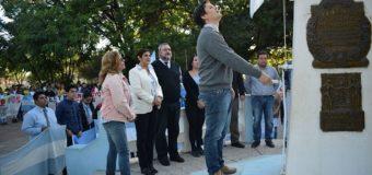 #ChauCandado: Al final era cierto, es hijo del rigor